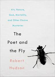 The Poet and the Fly
